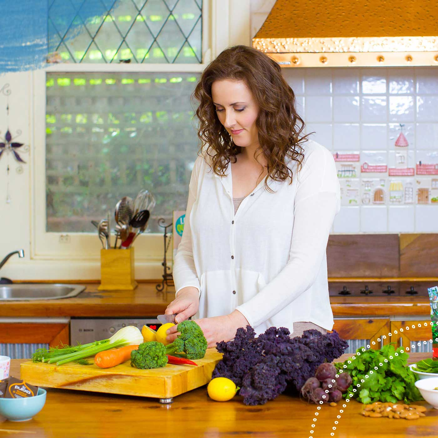 carolyn-kitchen2