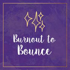 p_bounce