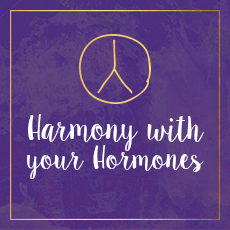 p_harmony