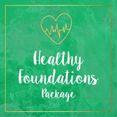 p_healthy